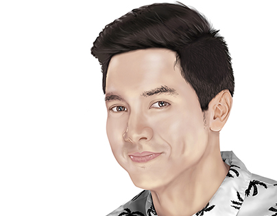 Alden Richards (Richard Faulkerson Jr.)
