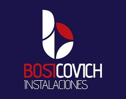 Bosicovich instalaciones
