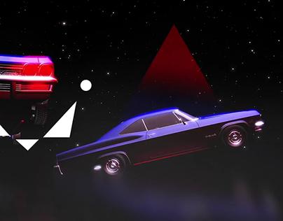 Visuales: El Clavo x Prince Royce