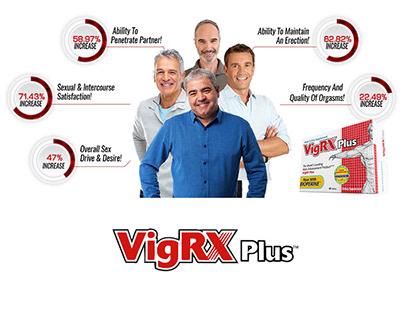 VigRX Official Store
