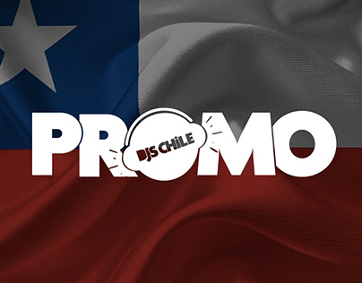 Promo Djs Chile
