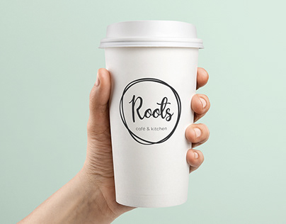 ROOTS - CAFE & KITCHEN