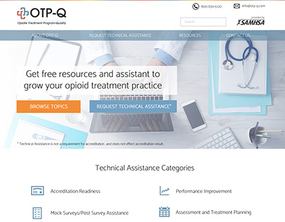 OTP-Q- Samsha