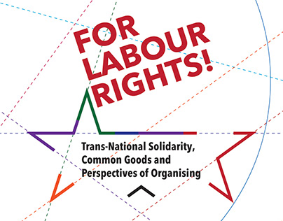 FOR LABOUR RIGHTS