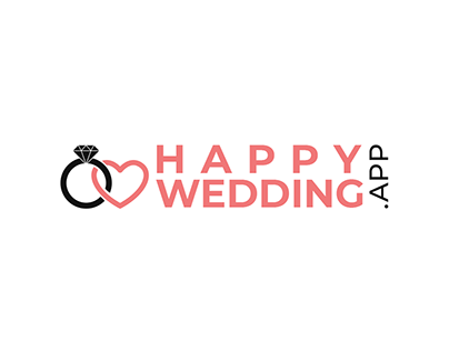 Digital Wedding Album - Happy Wedding App