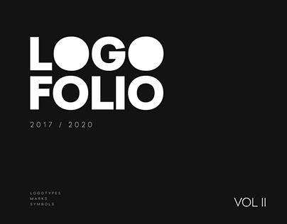 Logo Collection II