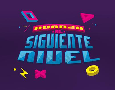 Feria Siguiente Nivel - Sapiencia 2018