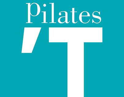 Connecta't Pilates