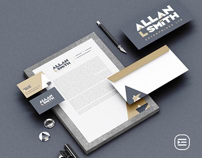 ALSE | Brand + Identity