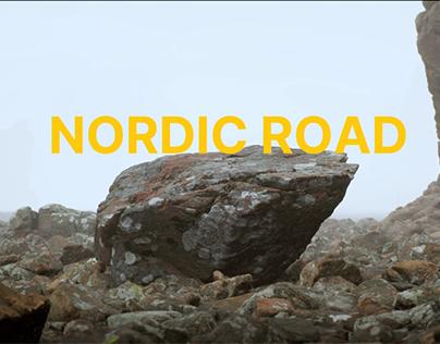 Nordic Road