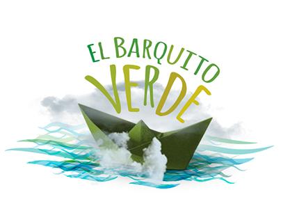 El Barquito Verde