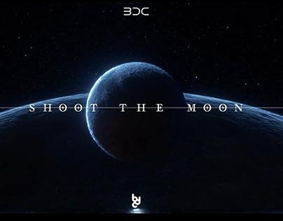 BDC - 'SHOOT THE MOON' M/V CG