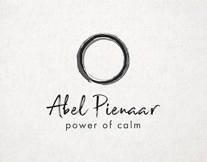 Abel Pienaar - Power of Calm