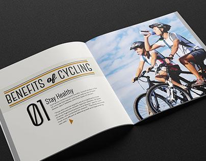 Bike Peoria