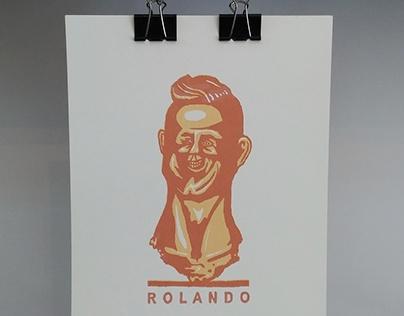 ROLANDO 2.0