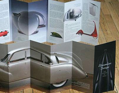 Hugh Bennewitz Design