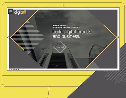 digitall.gr (2016)