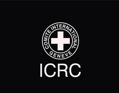 Desaparecidos - Cruz Roja Latinoamérica