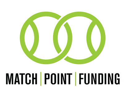 MATCH POINT FUNDING
