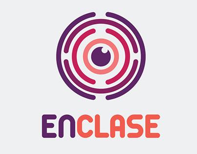 ENCLASE