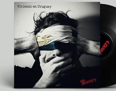 Viviendo en Uruguay - Arte Disco