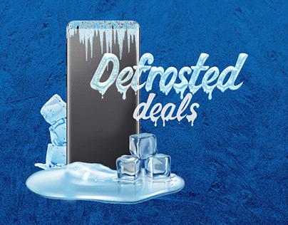 Telkom - Defrosted Deals