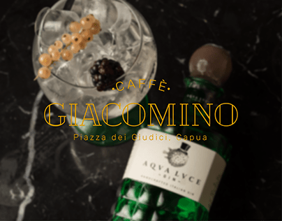 Caffè Giacomino_social media post