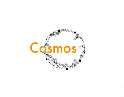 Cosmos Template