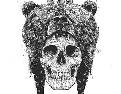 Drawings 2015
