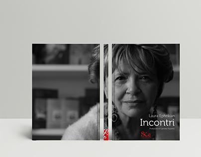 Spazio Cultura publishing