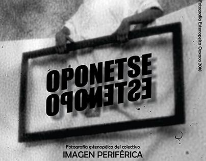 Oponetse Oponetse
