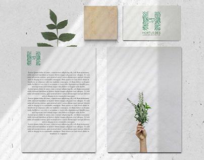 Hortus des