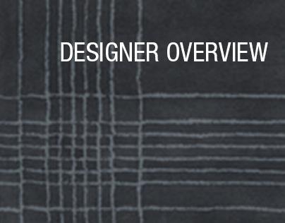 Designer Posters