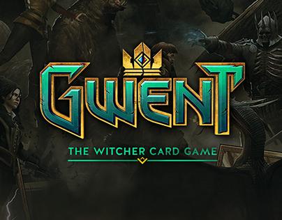 Gwent UI | UX