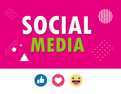 Social Media Utah Latino Expo
