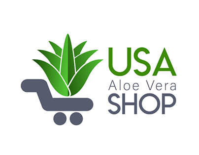Ecommerce Website Logo