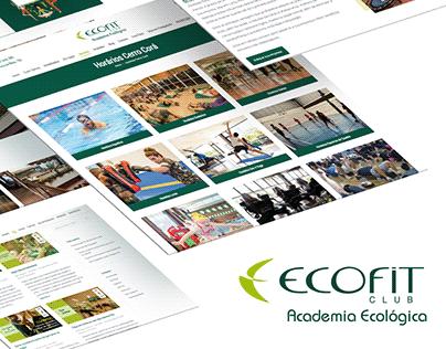 Ecofit Club