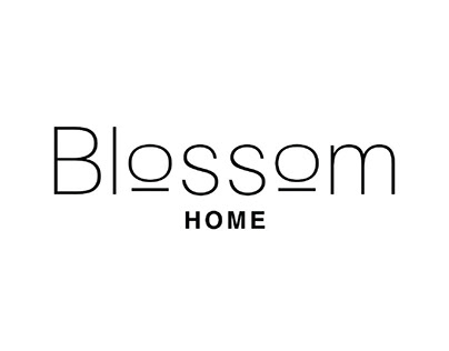 Blossom Home