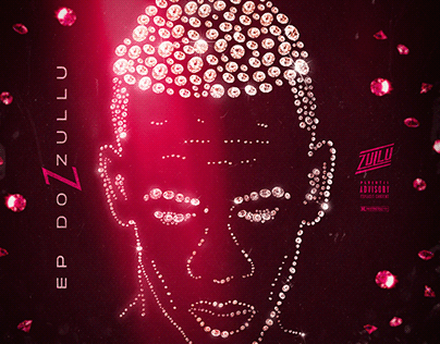 Social Media / DJ Zullu 2019 ~ 2020