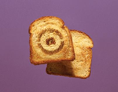 GALILEU Mag | Dossier: Bread
