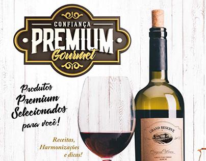 Exclusivo Premium