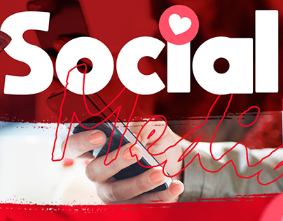 Social Media 2019 Cliente: QRS Instituto de Cardiologia