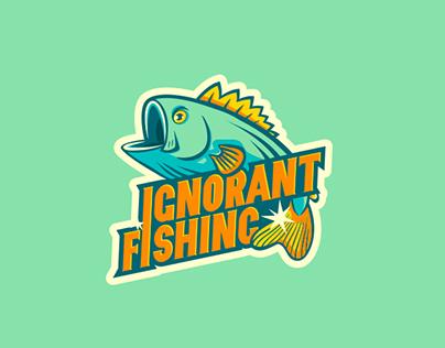 Ignorant Fishing