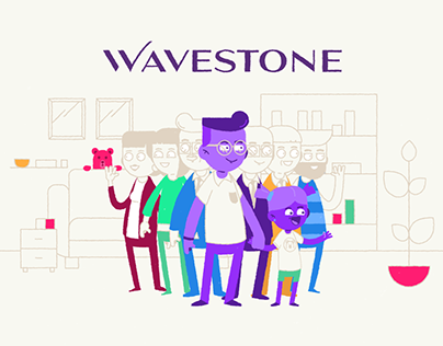 Wavestone - CSE
