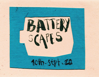 | Battery Scapes | 62/100 |