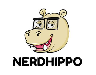 NERDHIPPO