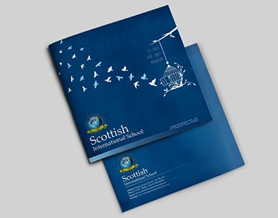 Scottish International School | Prospectus