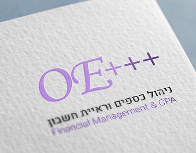 OE Branding | מיתוג OE