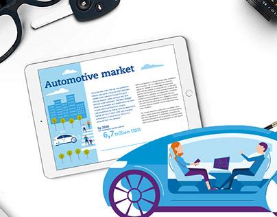 Publikacja - Casebook automotive