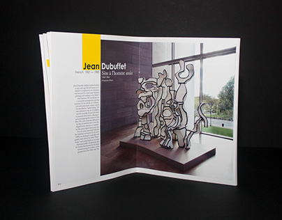 Designer Insider Magazine